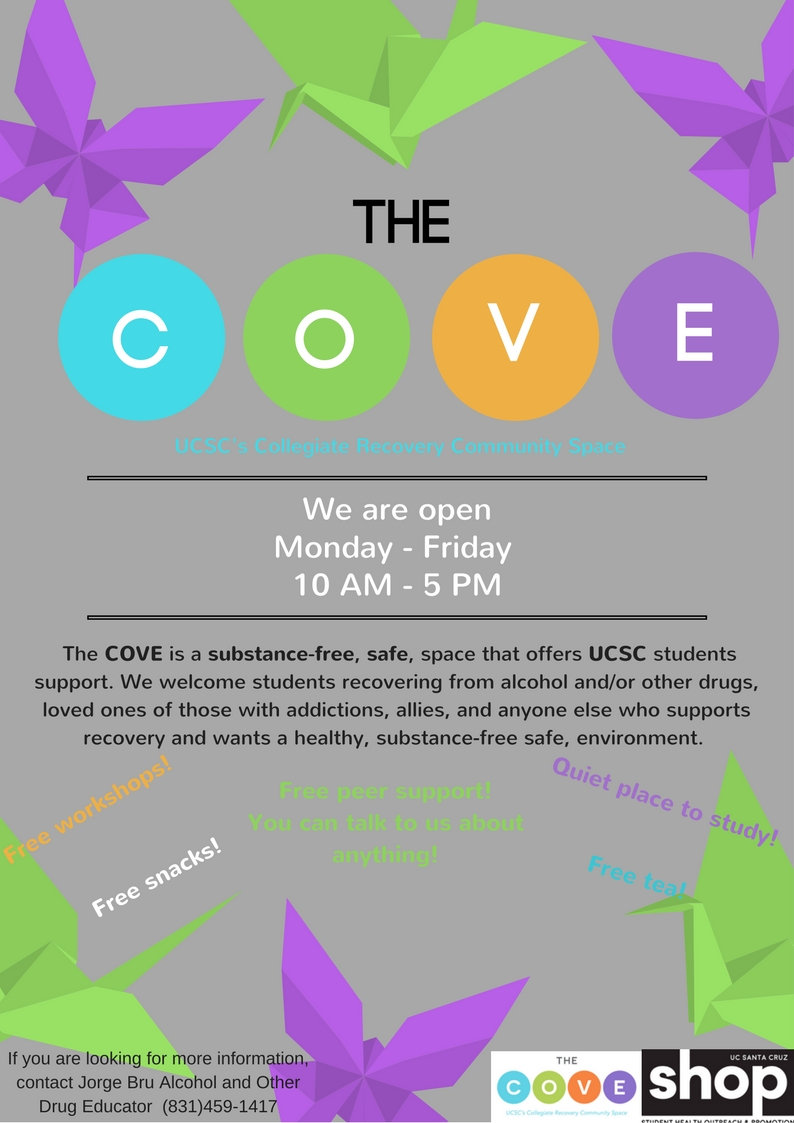 the-cove-official-flyer-1.jpg